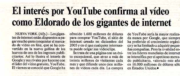 apetitoso youtube